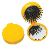 wholesale hair brush