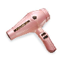 closeout hair dryer