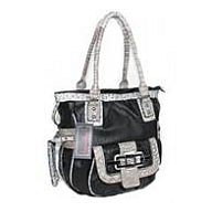 wholesale handbag