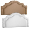 closeout headboards