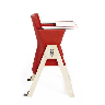 closeout high chair