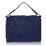 closeout hobo intl purse