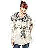 closeout hsn womens coat