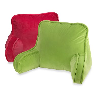 closeout husband pillows