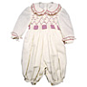 wholesale infants clothing