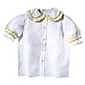 discount infants clothing