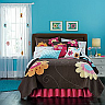 wholesale jcp kids bedding