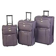 discount jcp luggage
