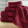 wholesale jcp towels