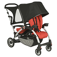 wholesale joovy stroller