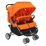discount joovy stroller