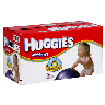 closeout kc diapers