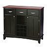 closeout kd furniture