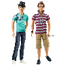wholesale ken dolls