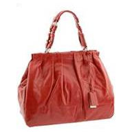 closeout kenneth cole handbags