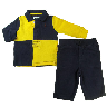 wholesale kids 2pc outfit
