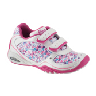 discount kids athletic footwear