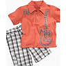 closeout kids clothing