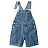 wholesale kids denim overall