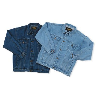 closeout kids denim