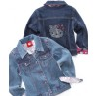 discount kids denim