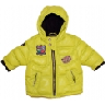 closeout kids jacket