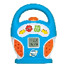 discount kids mp3 player