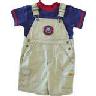 closeout kids outfits