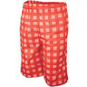 closeout kids pants