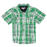closeout kids shirt