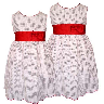 wholesale kidswear