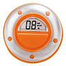 discount kitchen food timer