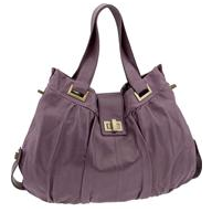 wholesale kooba handbag