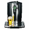 discount krups beertender