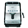 closeout krups expresso machine