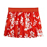wholesale l2 girls skort