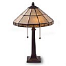 Wholesale Lamps and Other General Merchandise