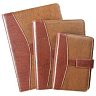discount leatherbound journals