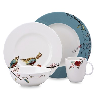 wholesale lennox tableware
