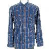 discount levis shirt