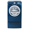 closeout lg dryer