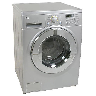 closeout lg washer dryer
