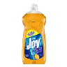 wholesale liquid detergent