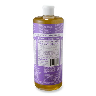 closeout liquid soap