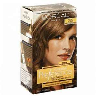 discount loreal hair coloring