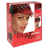 wholesale loreal hair colour