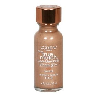 discount loreal true match bronzer