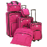 closeout luggage