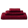 discount luxury bath towels