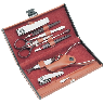discount manicure set